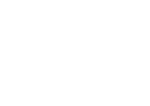 The Literacy House